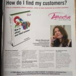 Ask the Expert - The Chamber