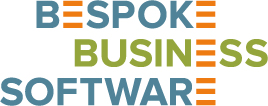 Bespoke Business Software